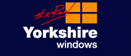 Yorkshire Window Co Ltd logo