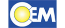 Logo of OEM Lighting