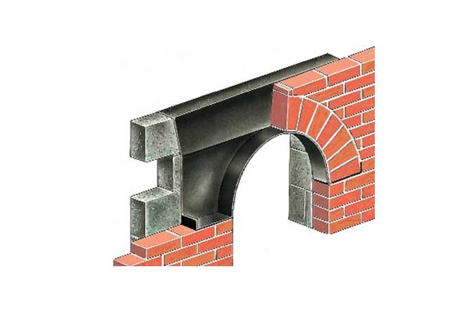 Timloc Building Products Ducts Access Panels And Cavity