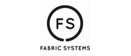 Logo of Fabric Systems