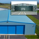 Steadmans Cladding Roofing And Cladding Panels