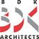 BDKArchitects.jpg Logo