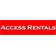 accessrentals.jpg Logo