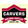 carverltd.jpg Logo