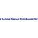chelseatim.jpg Logo