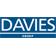 daviesgroup.jpg Logo