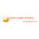 easyhireshops.jpg Logo