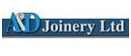 adjoinery.jpg Logo