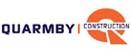quarmbybdata.jpg Logo