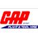 gapgroup.jpg Logo