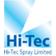 hitecspray.jpg Logo