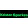 kelstonsparkes.jpg Logo