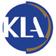 knowleslossadj.jpg Logo