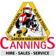 ljandcacannings.jpg Logo