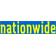 nationwideaccess.jpg Logo