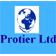 protierltd.jpg Logo
