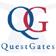 questgatesltd.jpg Logo