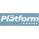 theplatformcompany.jpg Logo