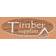 timbersupp.jpg Logo